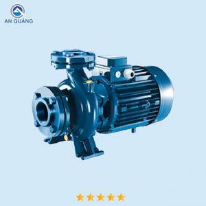 Máy bơm nước Pentax CM 32-250A