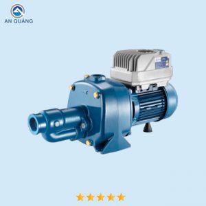 Máy bơm nước tăng áp biến tần Pentax CABT 200 + EPIC