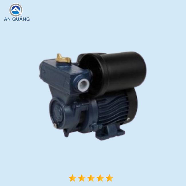 Máy bơm tăng áp mini SK101 (100W)