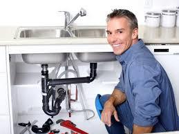 sửa máy bơm nước đà nẵng