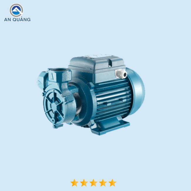 Máy bơm nước Pentax CP 45 1/2HP 220V