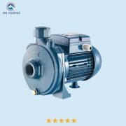 Máy bơm nước Pentax CM 75 (0,8HP)