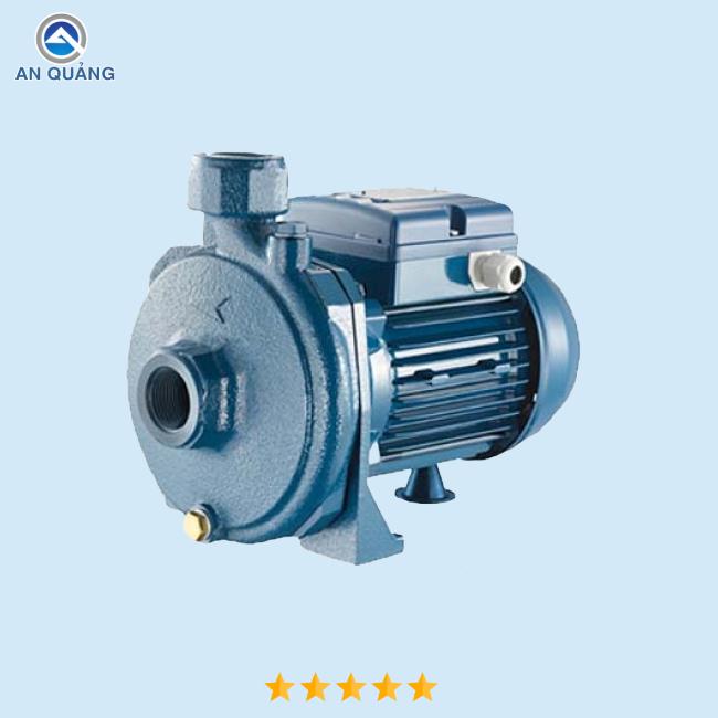 Máy bơm nước Pentax CM 314 3HP 220V