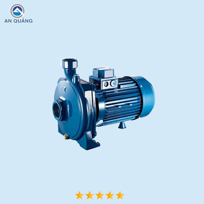 Máy bơm nước Pentax CMT 160 1.5HP 380V