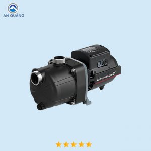 máy bơm nước Grundfos JPC 3-42