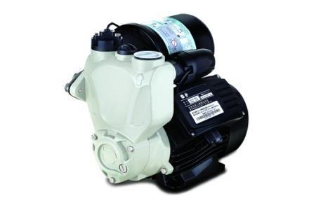 Máy bơm nước tăng áp Rheken JLM60-400A