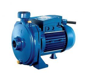 Lựa chọn máy bơm nước Pentax CM 100