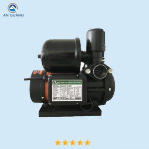 Máy bơm nước tăng áp APP HI 200